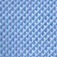 遠東排汗原紗組織布