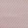 單層排汗布(玉米布)